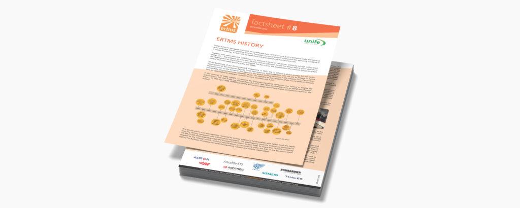 08. ERTMS History